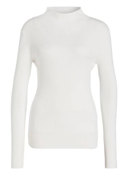 Mrs & HUGS Pullover, Farbe: OFFWHITE (Bild 1)