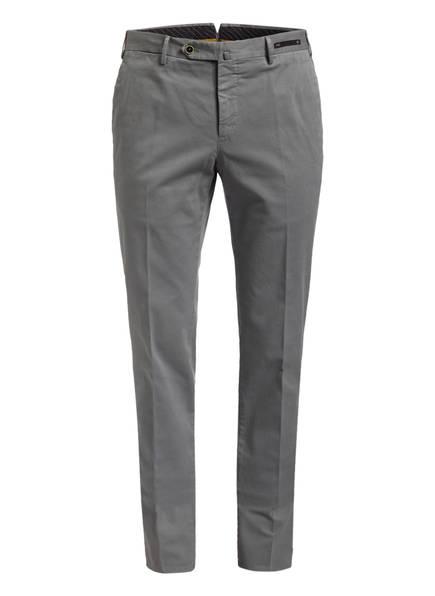 PT01 Chino Slim Fit, Farbe: GRAU (Bild 1)