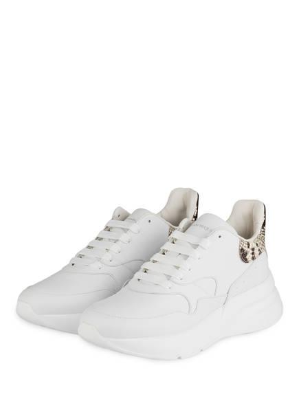 Plateau Sneaker von ALEXANDER McQUEEN bei Breuninger kaufen