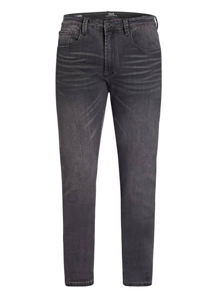 PAUL Jogg Jeans Slim Fit, Farbe: DARK GREY (Bild 1)