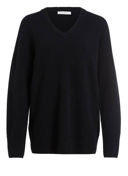 THE ROW Pullover ELAINE, Farbe: SCHWARZ (Bild 1)