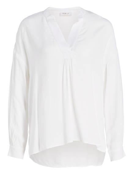 rich&royal Oversized-Blusenshirt, Farbe: WEISS (Bild 1)