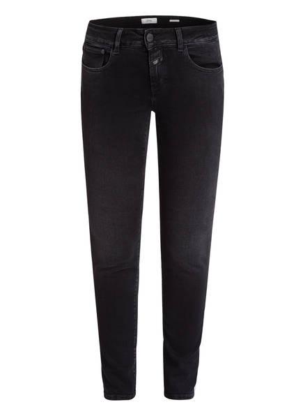 CLOSED Jeans BAKER, Farbe: DUNKELGRAU (Bild 1)