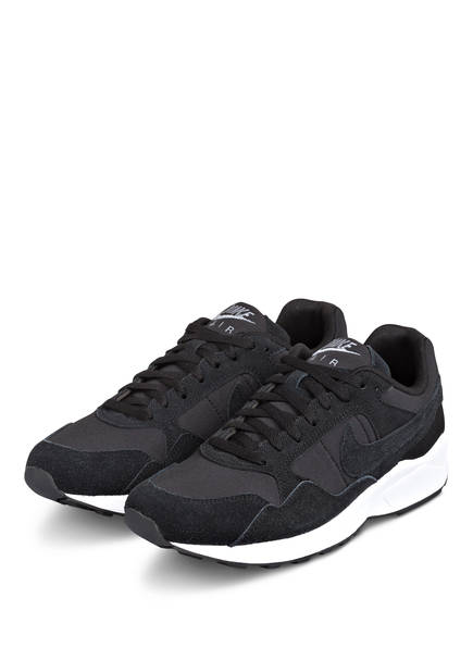 Nike Sneaker AIR PEGASUS 92 LITE SE, Farbe: SCHWARZ/ GRAU/ WEISS (Bild 1)