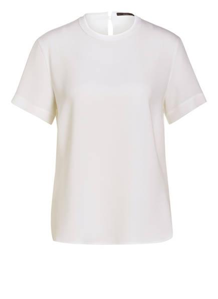 windsor. Blusenshirt, Farbe: WEISS (Bild 1)