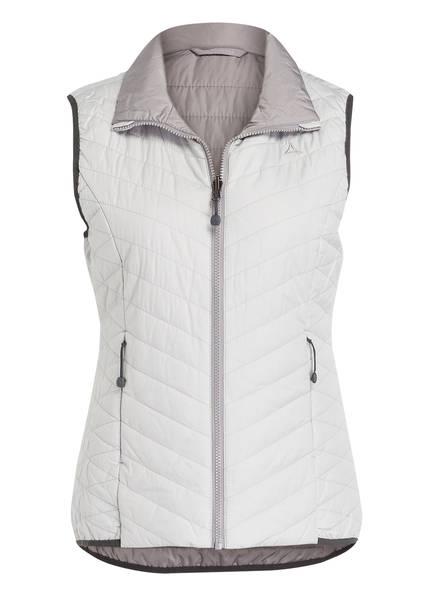 cheap for discount performance sportswear professional sale Weste VENTLOFT ALYESKA2