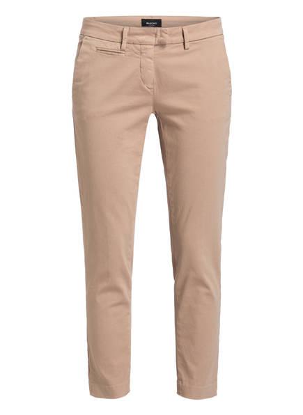 MASON'S 7/8-Chino Slim Fit, Farbe: BEIGE (Bild 1)