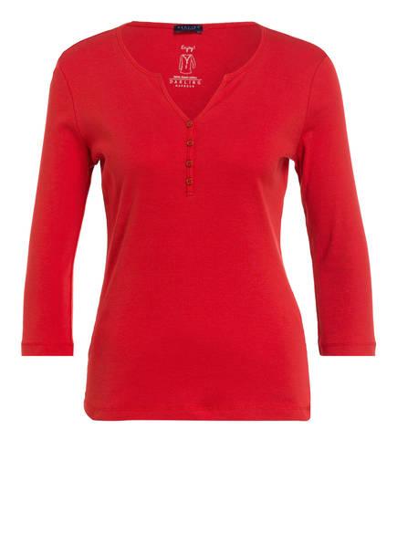 DARLING HARBOUR Shirt, Farbe: ROT (Bild 1)