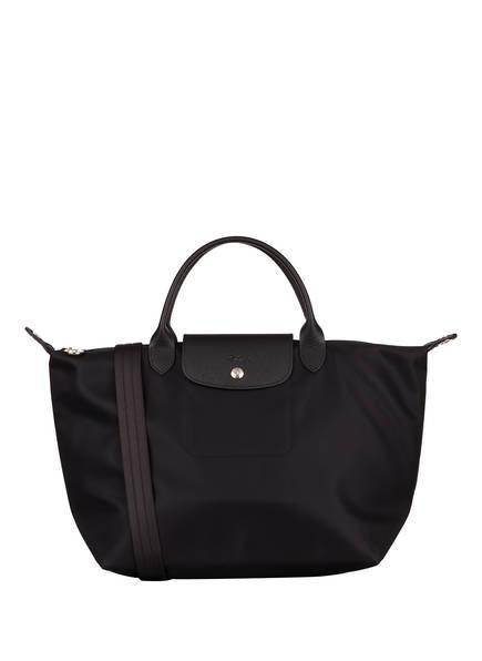 longchamp handtaschen shop stuttgart