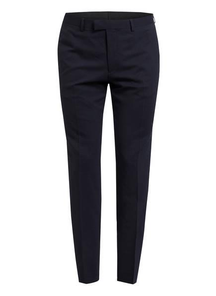 sandro Kombi-Hose Extra Slim Fit, Farbe: DUNKELBLAU (Bild 1)