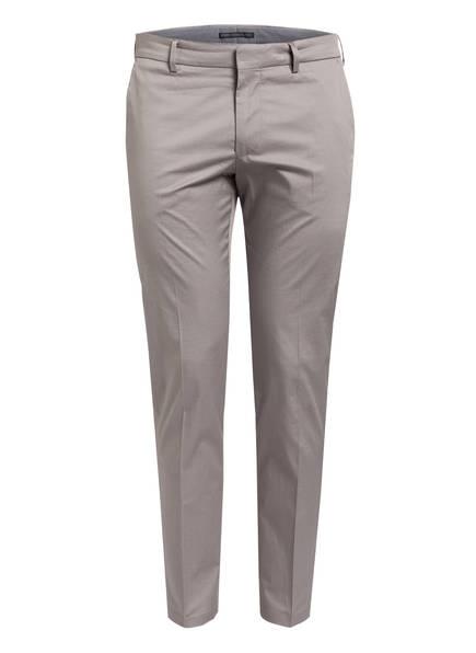 DRYKORN Kombi-Hose SIGHT Slim Fit, Farbe: HELLGRAU (Bild 1)