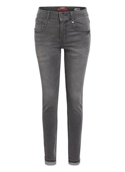 VINGINO Jeans APACHE, Farbe: DUNKELGRAU (Bild 1)