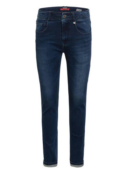 VINGINO Jeans APACHE, Farbe: DUNKELBLAU (Bild 1)