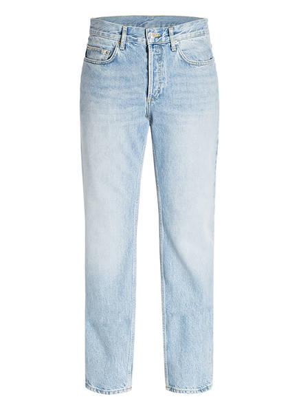 sandro Jeans Slim Fit , Farbe: DENIM HELLBLAU (Bild 1)