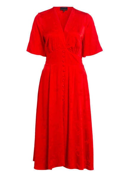 Phase Eight Kleid CAPRICE , Farbe: ROT (Bild 1)