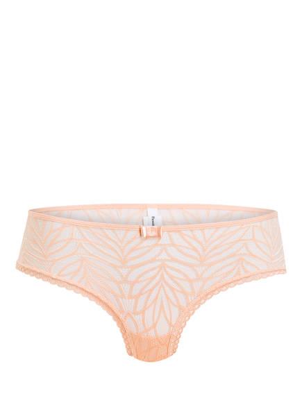 Passionata Panty INNOCENT, Farbe: APRICOT (Bild 1)