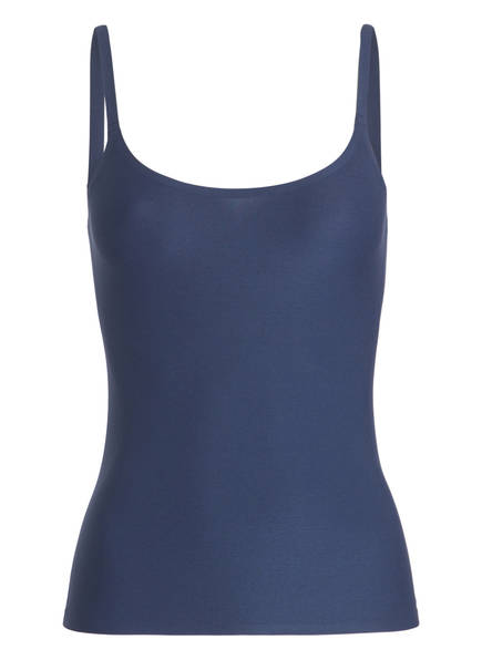 Chantelle Top SOFT STRETCH , Farbe: DARK BLUE (Bild 1)