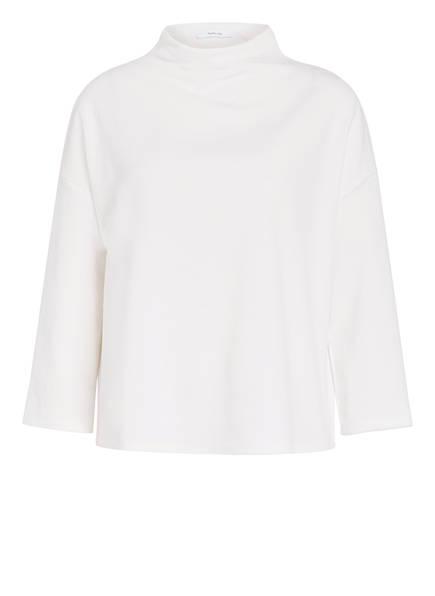 OPUS Pullover SILWA, Farbe: ECRU (Bild 1)