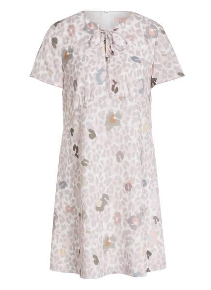TED BAKER Kleid CIAD, Farbe: BEIGE/ WEISS (Bild 1)