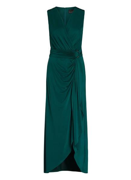 neue Stile unschlagbarer Preis große Vielfalt Stile Kleid