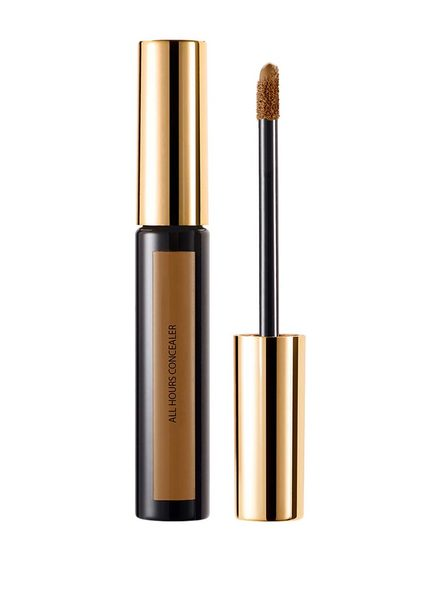 YVES SAINT LAURENT BEAUTÉ ALL HOURS CONCEALER (Bild 1)