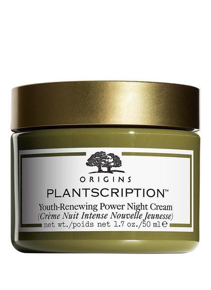 ORIGINS PLANTSCRIPTION (Bild 1)