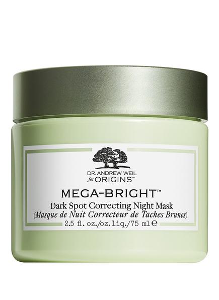 ORIGINS MEGA-BRIGHT (Bild 1)