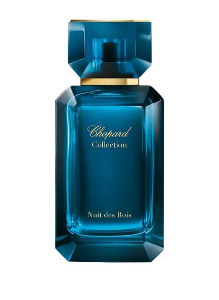 Chopard parfums LA NUIT DES ROIS (Bild 1)