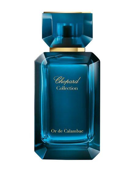 Chopard parfums OR DE CALAMBAC (Bild 1)