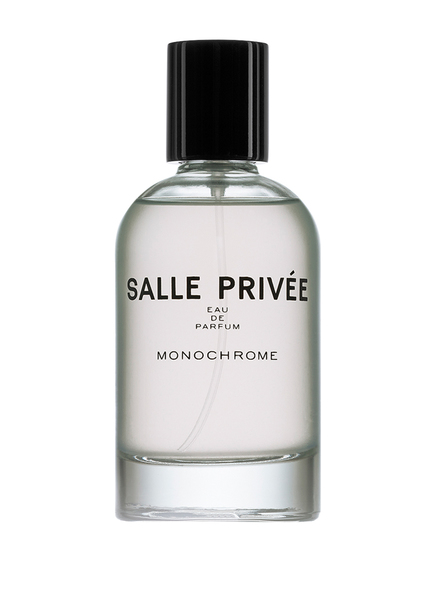 SALLE PRIVÉE MONOCHROME (Bild 1)