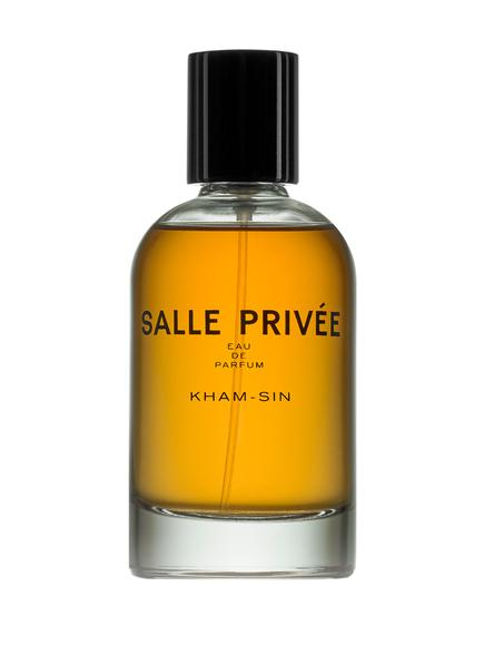 SALLE PRIVÉE KHAM-SIN (Bild 1)