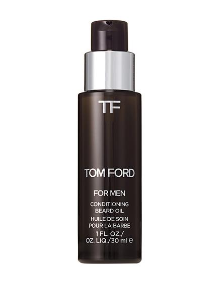 TOM FORD BEAUTY FUCKING FABULOUS (Bild 1)