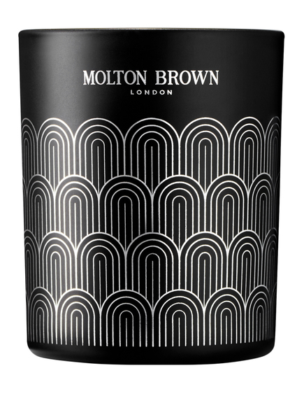 MOLTON BROWN MUDDLED PLUM (Bild 1)
