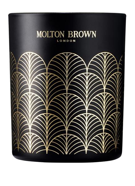 MOLTON BROWN VINTAGE WITH ELDERFLOWER (Bild 1)