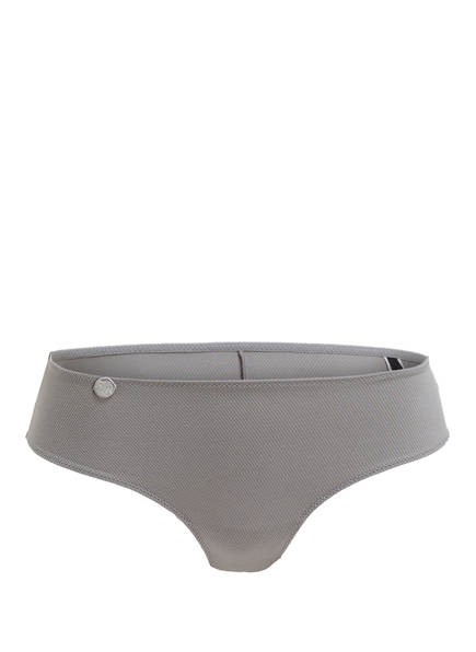 MARIE JO L'AVENTURE Panty TOM, Farbe: GRAU (Bild 1)