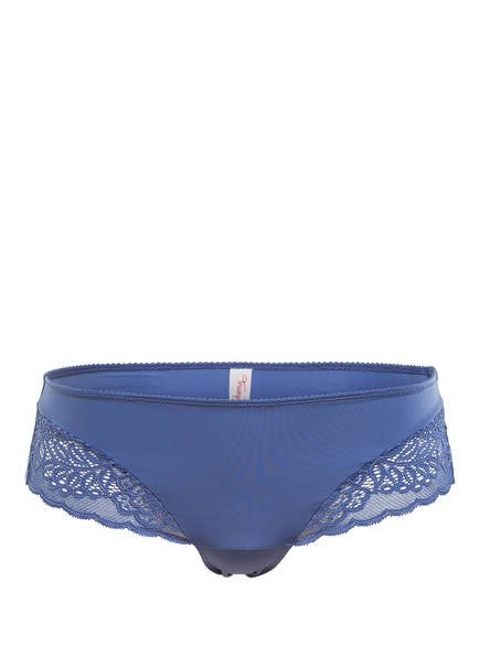 Triumph Panty AMOURETTE SPOTLIGHT, Farbe: BLAU (Bild 1)