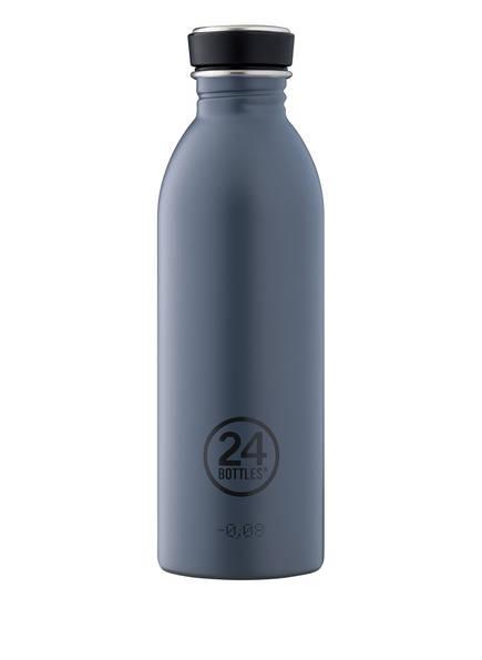 24Bottles Trinkflasche URBAN BOTTLE, Farbe: GRAU (Bild 1)