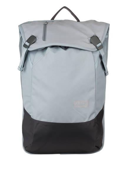 AEVOR Rucksack DAYPACK mit Laptopfach, Farbe: MINT/ ANTHRAZIT (Bild 1)