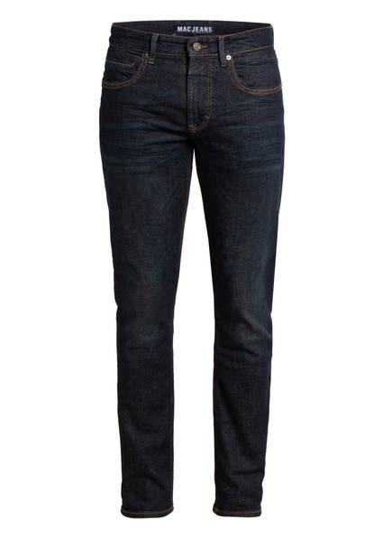MAC Jeans ARNE PIPE Slim Fit, Farbe: DARK RINSED 3D (Bild 1)