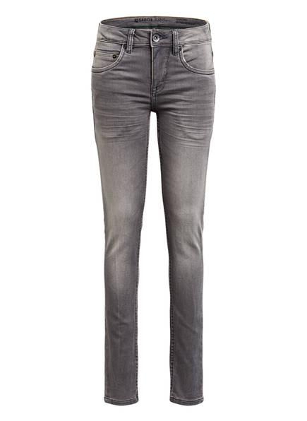 GARCIA Jeans XANDRO , Farbe: 2967 GREY STONE (Bild 1)