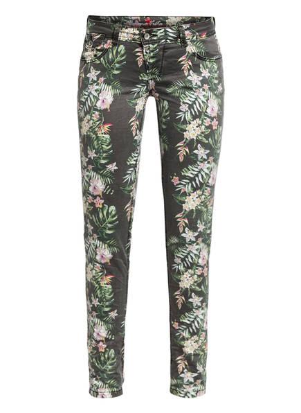 Sortendesign Shop für Beamte anerkannte Marken Jeans MALIBU