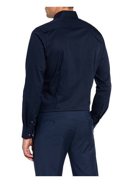 OLYMP Hemden | Olymp Hemd Level Five Body Fit blau
