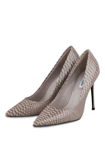 separation shoes 07e0a ed2a4 Pumps AQUARIES