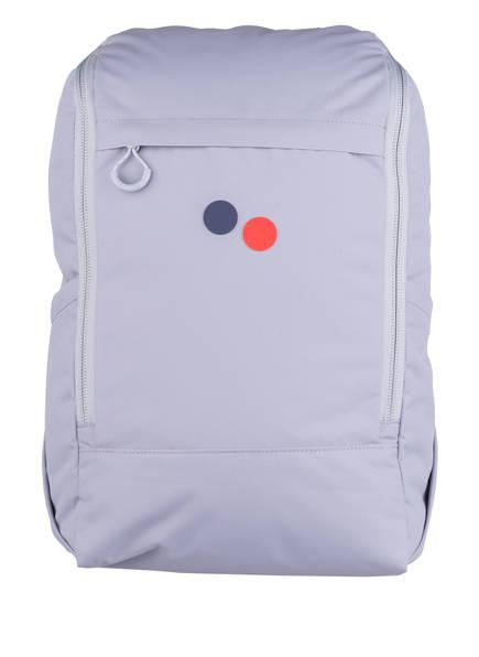 pinqponq Rucksack PURIK, Farbe: FLIEDER (Bild 1)