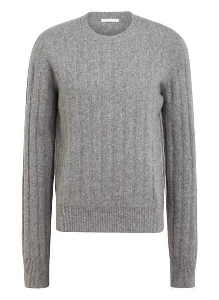 HELMUT LANG Pullover, Farbe: GRAU (Bild 1)