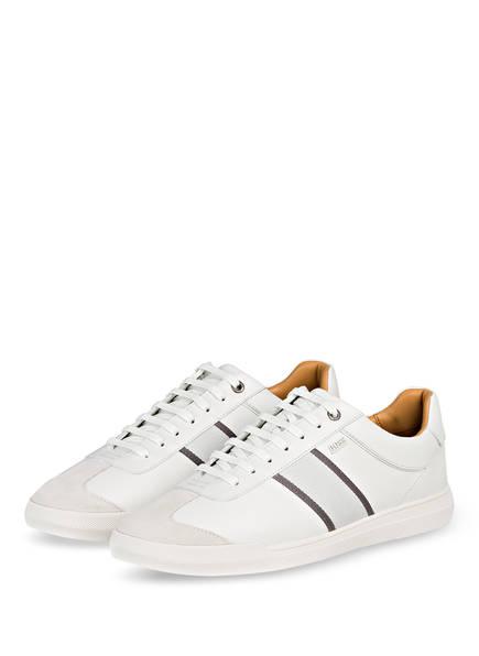 BOSS Sneaker COSMO, Farbe: WEISS (Bild 1)