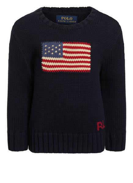 gutes Geschäft extrem einzigartig suche nach echtem Pullover