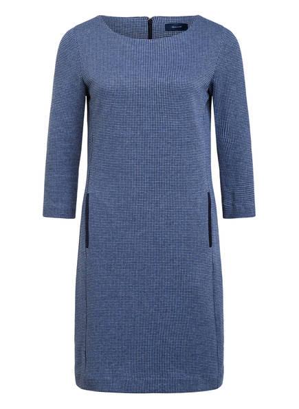 zum halben Preis verkauf uk Finden Sie den niedrigsten Preis Kleid