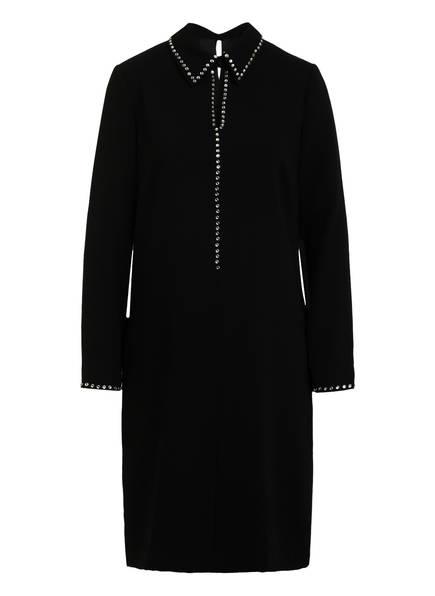 STEFFEN SCHRAUT Kleid , Farbe: SCHWARZ (Bild 1)