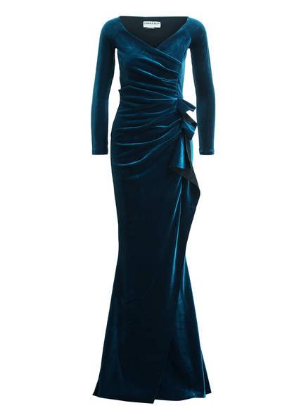 Damen Chiara Kleid La Robe Langes Boni Petite O8n0yNwvm